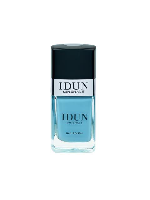 IDUN Minerals Azurit_Highres