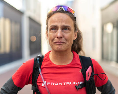 ASICS FrontRunner London to Paris 2019 (5)
