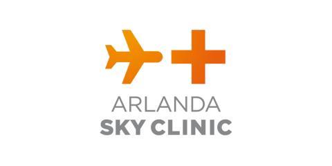 Verksamheten på Praktikertjänsts dotterbolag Arlanda Skyclinic upphör