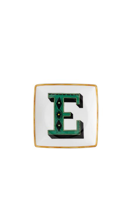 RmV_Holiday_Alphabet_2E_Bowl_12_cm_square_flat