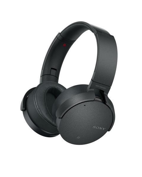 Sony_MDR-XB950N1_Schwarz_01
