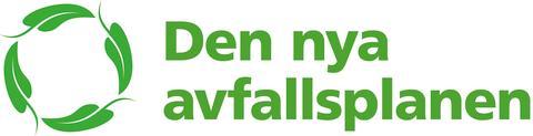 VafabMiljö tar sig an framtidens avfallsfrågor