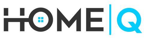 HomeQ gör det lättare att hitta hem