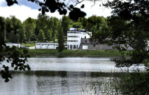 Information med anledning av Livsmedelsverkets uppmaning till Sveriges vattenproducenter
