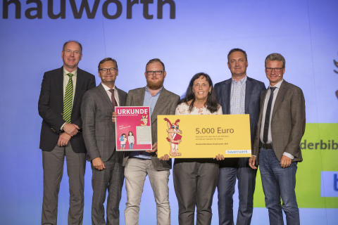 Kinderbibliothekspreis_2019_DONAUWÖRTH_05
