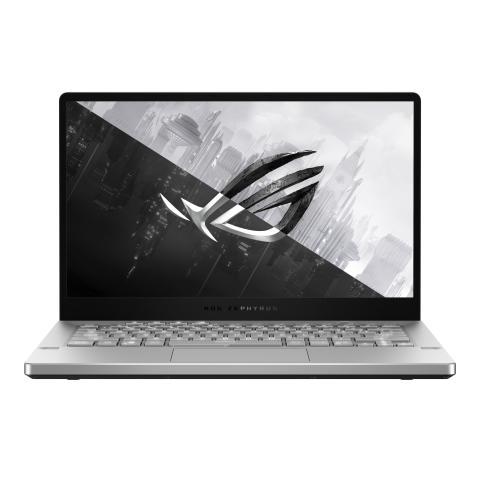 G14-White-03-Lighting