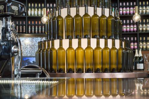 Nordic Sea Winery_Bardisk 2