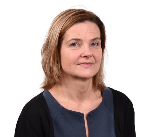 Cathrine Edelhard Tømte