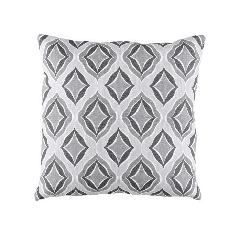 91734109 -  Cushion Cover Meja