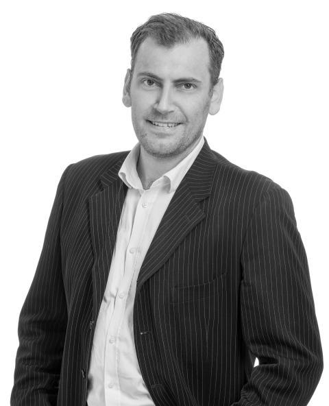 Datscha i nytt samarbete med Croisette Real Estate Partner