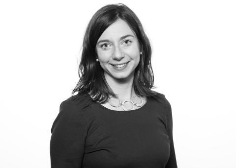 Emma Colleen Moberg
