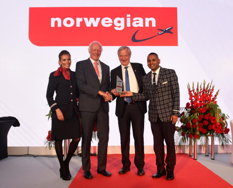 CAPA - Airline of the year - cropped