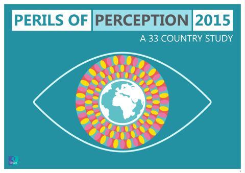 Perils of perception country study (pdf)