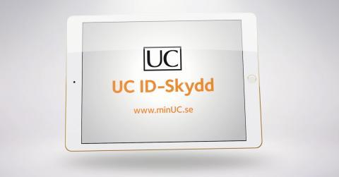 UC AB lanserar sin första reklamfilm för minuc.se