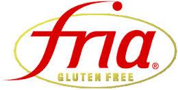 Fria logo