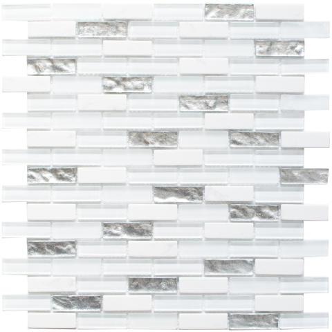 Mosaik Eventyr Konen Med Æggene 30x30, 998 kr. M2.