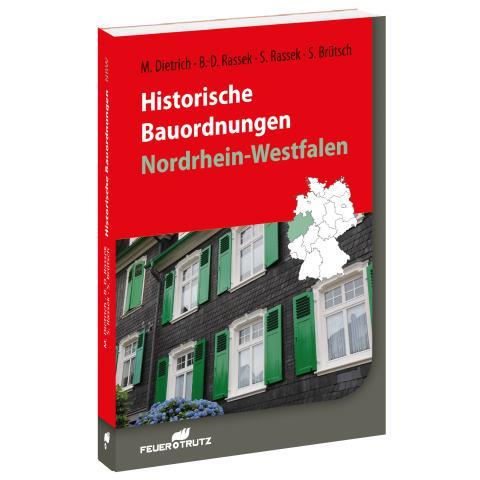 Historische Bauordnungen – Nordrhein-Westfalen 3D (tif)