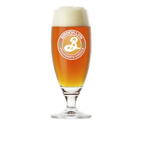 Brooklyn Founders Choice Ale