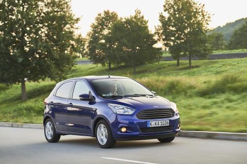 Nový Ford KA+ (40)