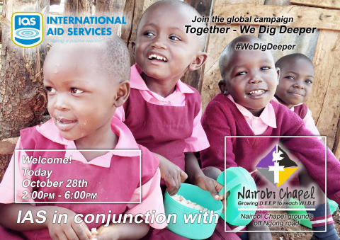 Campaign_WeDigDeeper_NairobiChapelMasterTODAY_A4