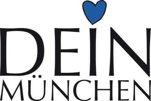 DEIN MUENCHEN Logo