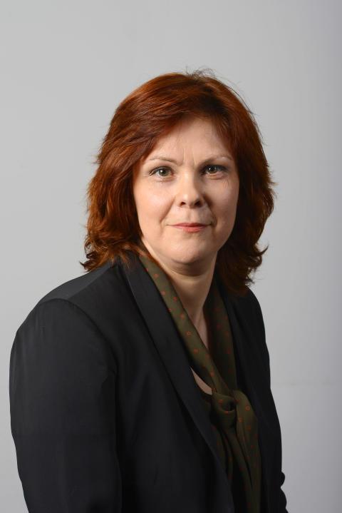 Marina Peregonchuk (MP)