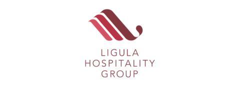 Ny Sales Manager hos Ligula Hospitality Group i Danmark