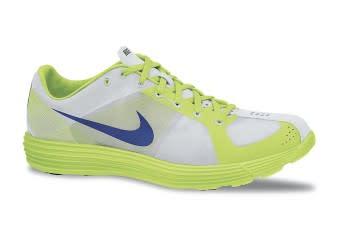 Nike Lunaracer