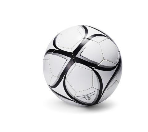 2 fotbollar UNICEF