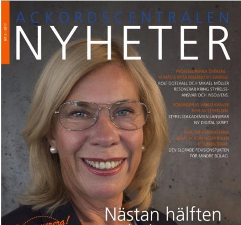 Nyheter2_2017
