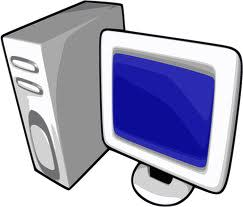 PC Sales Suffer Largest Drop Since Records Began