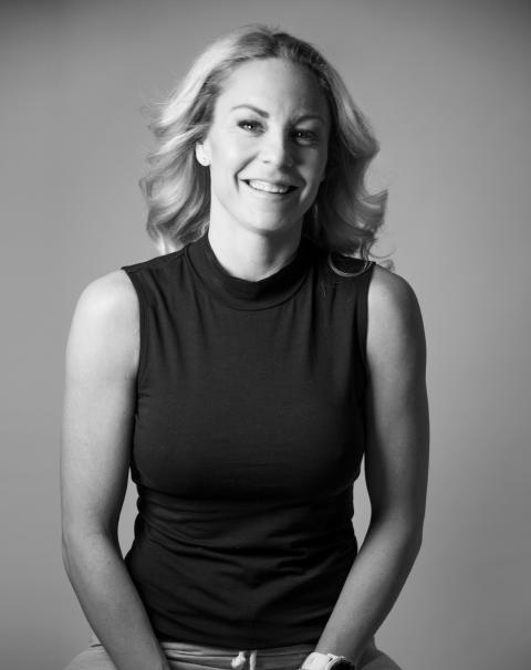 Emma Igelström
