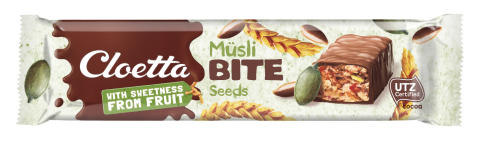 1006527_M++sli Bite 30g Seeds