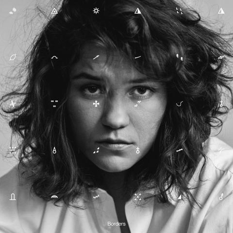 Fay Wildhagen klar med det vanskelige andrealbumet