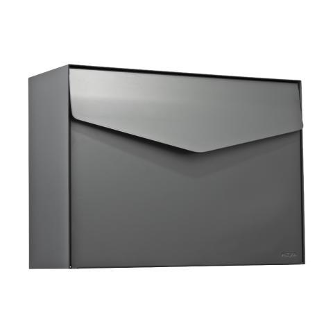 111520M MEFA Letter (111) 7012