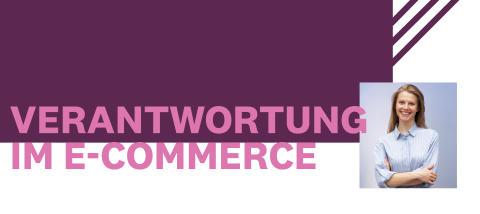 Online Shopping und die selbstverschuldete (Un)mündigkeit