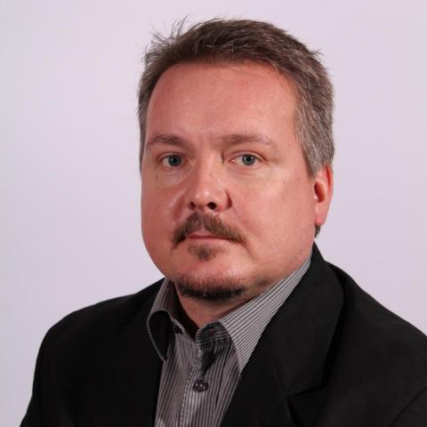 Knauf Insulation anställer Area Sales Manager till Västra Götaland