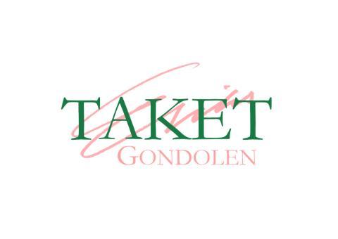   Eriks Gondolen öppnar TAKET