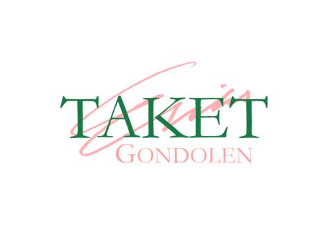 TAKET Eriks Gondolen