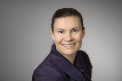 Ny syn på skallskador inom idrotten lanseras av Umeåforskare