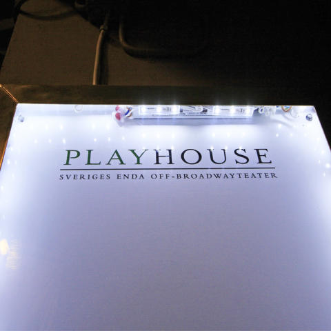 menytavlor playhouse