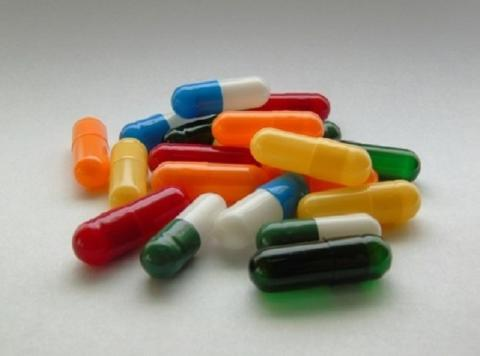 Empty Capsules Market Comprehensive Growth, Global Trends and Forecast to 2027