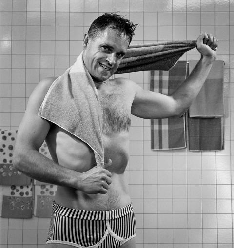 N1_04879-2-2_Karl-Erik-Granath-1960-tal