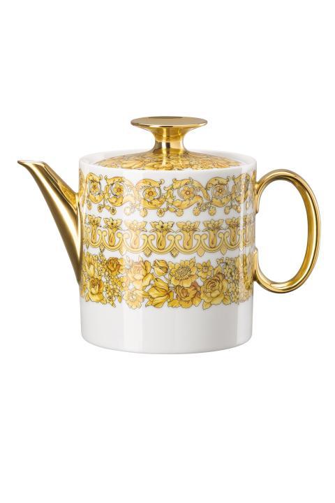 RmV_Medusa_Rhapsody_Teapot