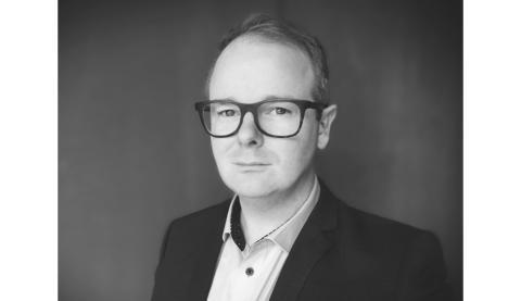 Ny leder i Aalborg søger åbningshold til nyt hotel