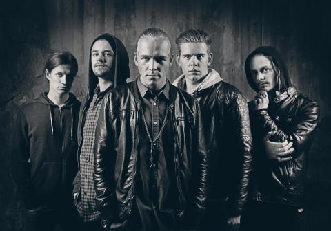 "Yrkes-SM 2014: Mer ""metal"" i plåtslagarmontern - med OUTTRIGGER"