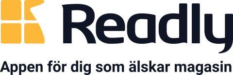 Readly_logo-tagline_white