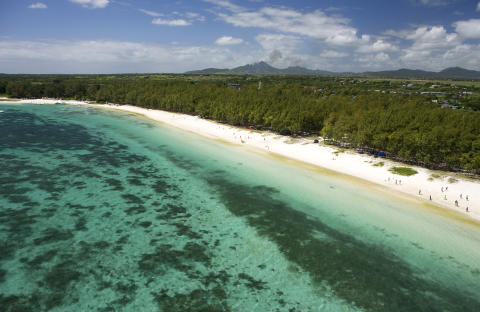 Mauritius_plage de Flic en Flac©MTPA_Bamba