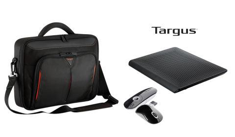EET Europarts indgår pan-europæisk distributionsaftale med Targus Group International, Inc.