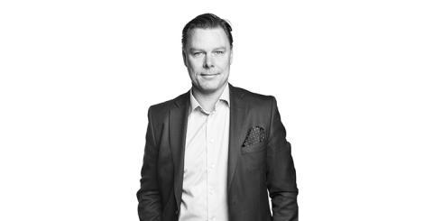 PlayAd rekryterar Mats Ståhl från TV4